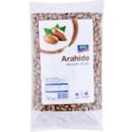 Арахис ARO очищенные сырые 1000г