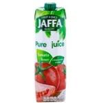 Сок томат с морской солью Jaffa 0,95л