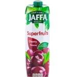 Nectar de visine Jaffa 0,95l