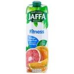 Nectar de Portocale-Grapefruit Jaffa 0.95l