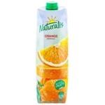 Nectar Naturalis portocale 1l