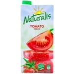 Suc Naturalis tomate 2l