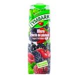 Bautura racoritoare necarbogazoasa Tymbark fructe de padure standart 1l
