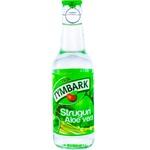 Băutură cu continut de suc de struguri albi/si aloe vera Tymbark 0,25l