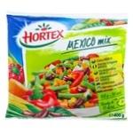 Amestec mexican Hortex 400g - cumpărați, prețuri pentru Metro - foto 1