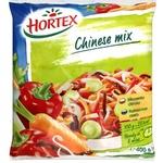 Chinese Mix Hortex 400g