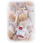 Голень цыплёнка бройлер охлажденная Floreni 2кг