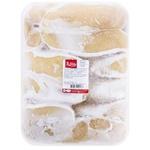 Филе грудинки замороженное Floreni 3кг