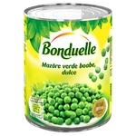 Зеленый горошек Bonduelle 800г