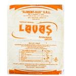 Lavas Armenesc subtire 3x90g