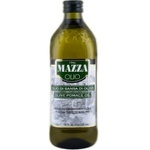 Масло оливковое Mazza sansa 1л