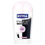 Deodorant stick Nivea Blak&White 40ml