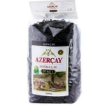 Ceai Azercay Buket negru infuzie 1kg