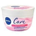 Crema pentru fata/corp Nivea sensitive 200ml