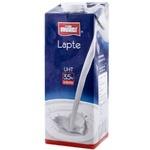 Lapte Muller din Alpi 3,5% 1l