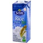 Băutură din orez Riso Natur 1l