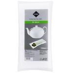 Filtre ceai Rioba 78х185mm 100buc