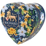 Чай Richard Royal Heart 30г