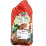 Rata congelata carcasa ~2,2kg