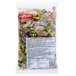 Желейные конфеты Bucuria Albinuta mea 1кг