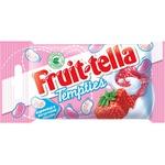 Мармелад в йогуртовой глазури Fruttella 35г