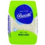 Orez Bunetto lung 900g