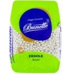 Fasole alba Bunetto 900g
