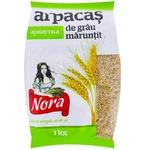 Arpacas de grau Nora 1kg