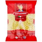Stelle Pasta Zara 500g