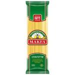 Спагетти Makfa 500г