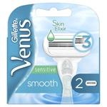 Rezerva aparat de ras Gillette Venus Sensitive 2buc