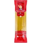 Paste fainoase Pasta Zara Vermicelli 500g