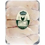 Филе из куриной грудинки Axedum охлажденное 3кг