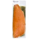 Филе сёмги Ocean Fish солёное кг