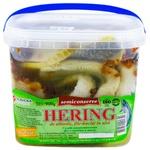 File Hering Slavena Lux 900g