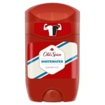 Deodorant stick Old Spice Whitewater 50ml