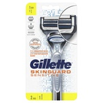 Aparat de ras Skinguard 2rez. Gillette