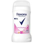Deodorant stick Rexona Sexy Bouquet 40ml