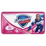 Sapun solid Safeguard Vitamin E 90g