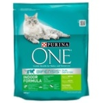 Hrana pisici Purine One Curcan 800g