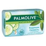 Sapun solid Palmolive Ceai verde 90g