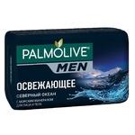 Sapun solid Palmolive Men Refresh 90g