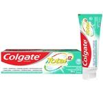 Pasta de dinti Colgate Total Fresh 100ml