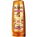 Balsam par Elseve Nutritie 200ml