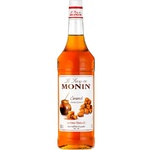 Sirop Monin caramela 1l