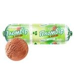 Мороженое Белая Берёза пломбир с какао 777г