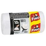 Пакеты для мусора Fino 50x10л
