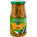 Tocana de legume Veres 520g