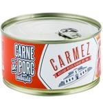Мясо Carmez свинина 300г