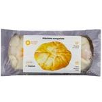 Plăcinte cu bostan Brutăria Bardar congelate 6 x 160g